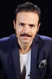 Roberto Morelli