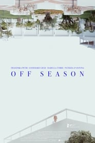 Off Season (2019) Torrent