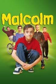 Malcolm streaming