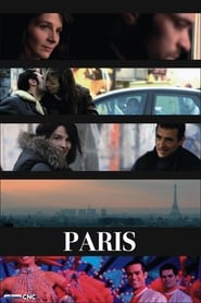 Watch Paris