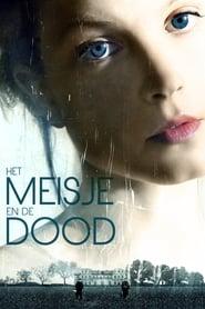 The Girl and Death / Het Meisje en de Dood (2012)