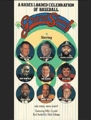 Grand Slam! 1988