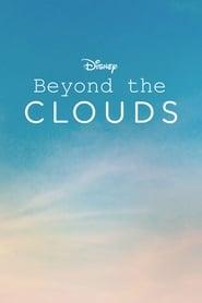 مشاهدة مسلسل Beyond the Clouds مترجم أون لاين بجودة عالية