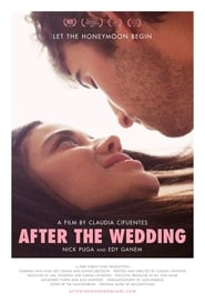 After the Wedding (2017) Full Movie Watch Online Free
