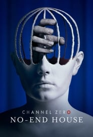Channel Zero-Azwaad Movie Database