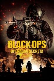 Black Ops – Operação Secreta