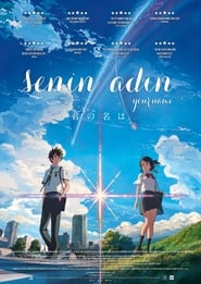 Senin Adın – Your Name