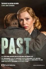 Past (2020)