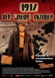 1917 - Der wahre Oktober 2017