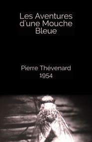 Les Aventures d'une Mouche Bleue 1954