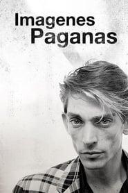 Ver Imágenes paganas Online HD Español y Latino (2013)