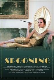 Spooning (2019)