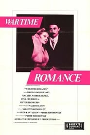 War-Time Romance (1983)