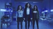 Charmed Season 1 Episode 1 : Pilot