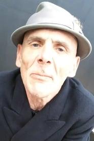 Victor Eadie