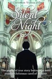 Silent Night (2013)