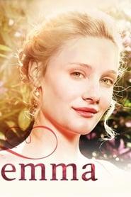 Emma serie