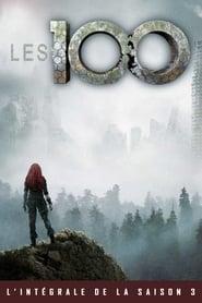 Les 100 Saison 3 Épisode 7