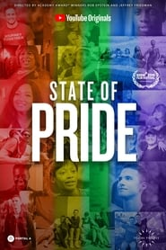 State of Pride (2019)
