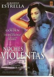 Noches violentas (2000)