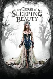 Poster The Curse of Sleeping Beauty 2016