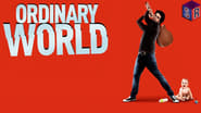 Imagen 1 Ordinary World (Ordinary World)