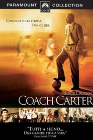 film simili a Coach Carter