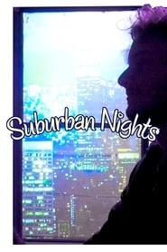 Suburban Nights (2020)