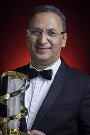 Zakaria Alaoui