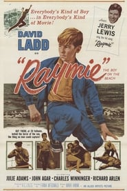 Raymie 1960