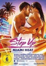 Step Up – Miami Heat