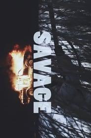 Savage – 雪暴 (2018)