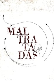 Maltratadas 2011