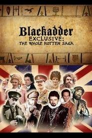 Blackadder Exclusive: The Whole Rotten Saga (2008)