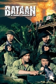 Watch Bataan (1943) 123Movies