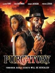 Purgatory (2021)