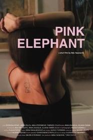 Pink Elephant (2017) Online Cały Film Lektor PL