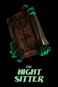 The Night Sitter (2019) Full Movie Watch Online