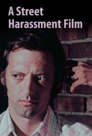 A Street Harassment Film 1975