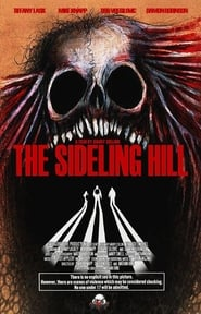 The Sideling Hill WEB-DL m1080p
