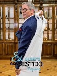 ¡Sí, quiero ese vestido! España 2018