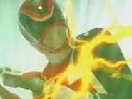 Power Rangers 13x24