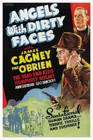 Angels with Dirty Faces (1938) online ελληνικοί υπότιτλοι