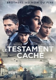 Le Testament caché HD