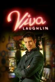 Viva Laughlin 2007