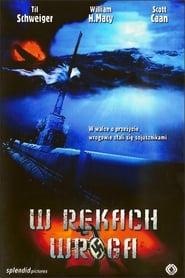 W rękach wroga (2005) Online Lektor PL