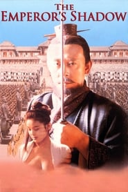 The Emperor's Shadow (1996)