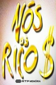 Nós os Ricos 1996