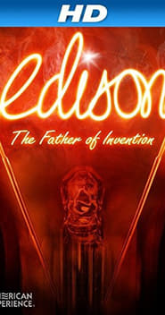 Edison (2015) Online Cały Film Lektor PL