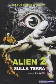 Alien 2 – Sulla terra (1980)